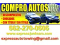 If you are looking to sell your car fastyou have come to the right place We can put top dollar in