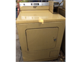 Maytag Commercial Grade Works Great no coin box can access coins Please Call John 323-313-2851