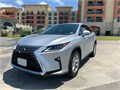 We are ready to give you this Lexus RX 350 if you want Its still very clean
