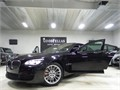 2013 BMW 750Li Used 49852 miles Dealer Sedan 8 Cyl Black Black Excellent cond Auto RWD 4