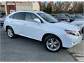 JUST CAME OUT FROM LEXUS STORE AS NEW CAR TRADE IN LIKE BRAND NEW LOW LOW MILES HARD TO FIND ALL ARO