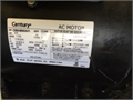 MOTOR 34 HP new Was used in an exhaust fan 15000 814-421-1275