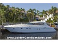 2004 58 VIKING SPORT CRUISERS V58 EXPRESSListed at 449000 You do notwant to miss out on this