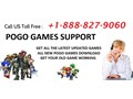 Pogo is an online gaming portal with more than 100 casual games from the most renowned brands Hasbro