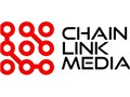 Chain Link Media is a content creator also known as CLM will offer to small an