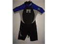 Brand New Childrens Wetsuit  RARE Skin Cancer protection Brand New Never got a chance to wear it