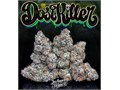 I am a verified vendor of top satival Indical for both flawers that are being use for Chronic pains