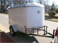 WANTED USED ENCLOSED TRAILER OR TRAILER Do you have a Enclosed Trailer or Trailer your no longer u