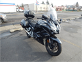 2015 Yamaha FJR1300ES Best Sport touring bike bar none Im moving to a gravel road so this bike is