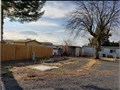 Rv lot available March 1st 2020  21000 a month for a showing and application Please contact Prope