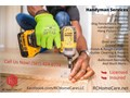 Top Quality Reliable Handyman Services With Attention To Detail Need some quality service done arou