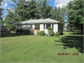 3227 Manley Drive Lansing MI 48910  ESTATE AUCTION Offering 3 Bedroom Home with full basement