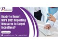 We dont know if you are ready for it but P3Care is ready to help you with choosing the right MIPS