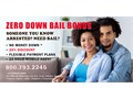 Long Beach Bail Bonds offers reliable affordable and professional bail service Our agents will wor