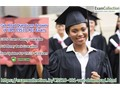 Examcollectionin is the best site in India but we provide services in the world We are giving you