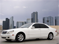 2000 Mercedes Benz S500 109k LOW miles Immac In  Out Clean Title NO Accidents freezing cold AC