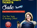 httpswwwtravelodaddycomblogcovid-19-airline-ticket-reservation-deals