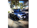 FOR SALE2010 Mini Cooper type SIn good conditions Plates expire in February 2018 and is Au