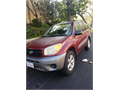 URGENT SALE Toyota RAV4 under 110K mileage2005 good owner always takes care of her title on h