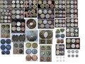 Fantasy Coin LLC provides fantasy based currency for use in RPGLARPMMOBoard Games movie props d