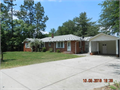 Aiken Brick house 3 bed 2 full baths Master bath has jetted tub new kitchen with lots of storage