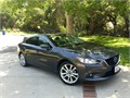 CLEAN TITLE Perfect condition 2015 MAZDA6 no scratches or dents 30000 miles Amazing car GREAT