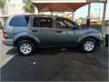 2004 Dodge Durango Used  400000 818-570-1298