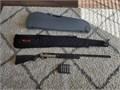 For sale is my lightly used Benelli Supersport shotgun 12 gauge 30 barrel 5