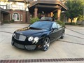 2011 BENTLEY CONTINENTAL FLYING SPUR SPEED W FULL MANSORY BODY KIT  22 VELLANO WHEELSThis is th