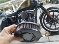 12-16 Harley Davidson XL 8831200 Drop In Air Filter New cost 65 Used great condition still has a