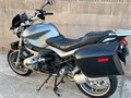 2008 BMW R1200R Used 48153 miles Private Party  400000 FIRMFor sale is my 2008 BMW R1200R