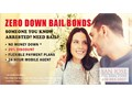 San Jose Bail Bonds Store  has been in the Business for more than 30 years We Offer reliable affor