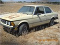 77 bmw for parts take whole car 5spd 2 dr  100000 661-444-9445