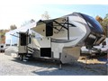 2016 Solitude 305RE by Grand Design Just like new purchased in August and used once Must sell due