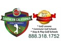 Junior Golf Lessons in Riverside CaliforniaSaturday mornings at 930 at Jurupa Hills15 inclu