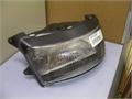 Kawasaki Genuine Headlight Comp ZZ-R1100 Ninja ZX-11 1990-93  ZX11 Ninja  Head Light  Brand new  KA