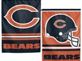 If you Love the Chicago Bears and like playing games we have just the game for y
