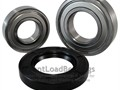 134509510 Nachi High Quality Front Load Electrolux Washer Tub Bearing and Seal Repair KitHigh qu
