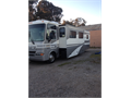 2003 Pace Arrow 37A Class A Fabulous opportunity to own a really beautiful Class A at a super low pr
