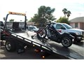 Junk My Car Removal for Cash  Our fast and professionaljunk my car removal specialists will b