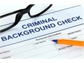 Public  Criminal Record Search Tel 718-610-9696