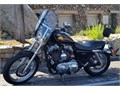 Harley Davidson Sportster 1200 XL-50 Anniversary Limited EditionGorgeous strong fast clean and