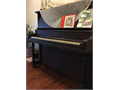 Upright Piano For Sale 60000 free delivery or 38000 you pick up Family owned Tuned Beautiful