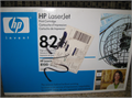 HP LaserJet Print Cartridge 82x 8100 8150 Mopier 320 C4182X UNOPENED 10000 909-795-5207