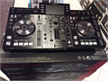 Buy Brand New Pioneer DDJ-SZ Serato DJ Controller SystemShipping and handling charges worldwide is