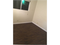 1BR  1Ba available nowapartment laundry on site no smoking carport Hello My name is vi