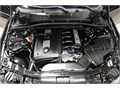 If you are shopping for used BMW engines for your car or truck We sell used BMW engines in the USA