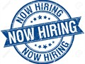 CDL A driver for immediate full-time positions open in the LA IE OC area Min 9 mths exp Great pa