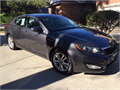 2011 Kia Optima EX Vehicle is in excellent condition with the EX trim car checked out by our local