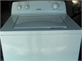 Hotpoint Washing Machine just like new bought at Lowes less than year ago for daughter to use whi